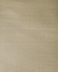 75075w Jarah Parchment by  Stroheim Wallpaper