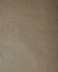 75060w Pedro Deerskin 02 by  Stroheim Wallpaper