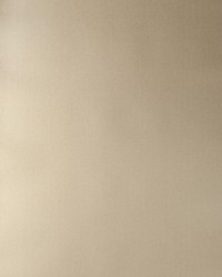 75052w Pahana Khaki 02 by  Stroheim Wallpaper