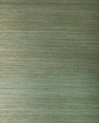 75044w Sahar Bermuda Grass 01 by  Stroheim Wallpaper