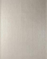 75062w Pippa Fawn 02 by  Stroheim Wallpaper
