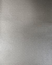 75048w Paderi Rhodium 02 by  Stroheim Wallpaper