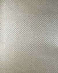 75048w Paderi Aspen Frost 03 by  Stroheim Wallpaper