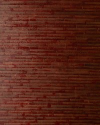 75110w Hakim Brick Red 02 by