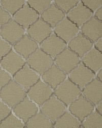 Davis Taupe by