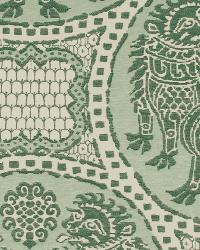 Mitaka Billiard Green by