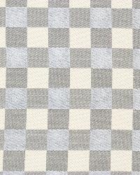 Soft Squares Zinc by