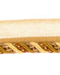 Gold Fabricut Trim Fabricut Trim Cruise Copper