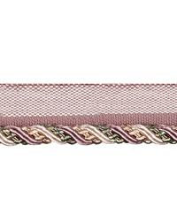 Purple Fabricut Trim Fabricut Trim Cruise Lilac