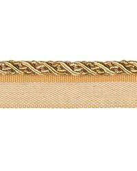 Gold Fabricut Trim Fabricut Trim Cruise Amber
