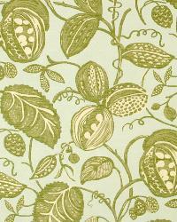 Solid Color Denim Fabric  Cedar Park Dew