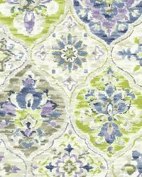 Genies Robe Iris by