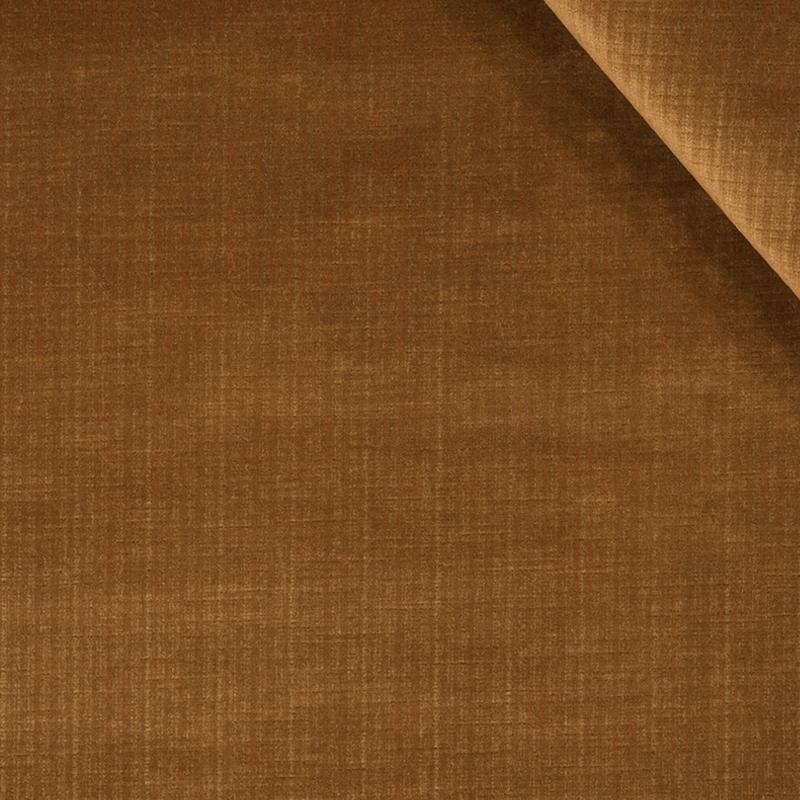 Robert Allen Fabrics Strie Velvet Sunrise ...