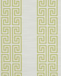 Greek Stripe Sunray by