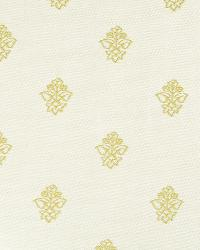 Solid Color Denim Fabric  Simple Array Honeysuckle