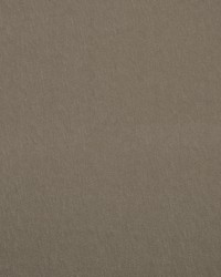 Abrams Linen by