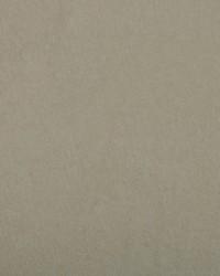 Abrams Parchment by