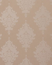 Noble Beige by