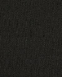 Prairie Flannel by