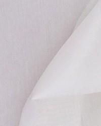 Batiste 426 Marble by