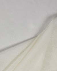 Snow Voile 426 Champagne by