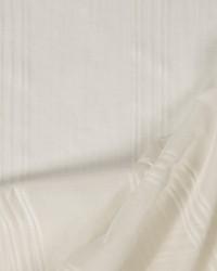 Bremen Linen White by