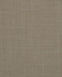 Mitchell Fabrics Barrier Taupe Fabric