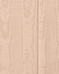 Mitchell Fabrics Queen Alabaster Fabric