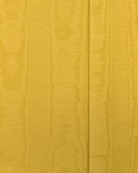 Queen Lemon Peel by