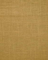 Linnette Bamboo by