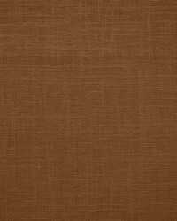 Linnette Stucco by