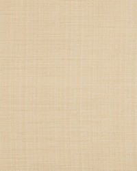 Mitchell Fabrics Producer Parchment Fabric