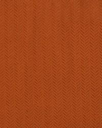 Chrome Orange by