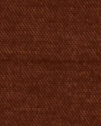 Michaels Textiles Primetime Brick Fabric