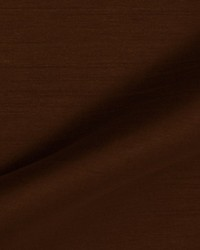 Michaels Textiles Primetime Chocolate Fabric