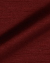 Michaels Textiles Primetime Cinnamon Fabric