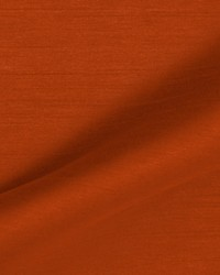 Michaels Textiles Primetime Orange Fabric
