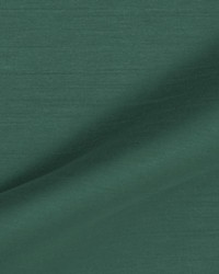 Michaels Textiles Primetime Tiffany Fabric