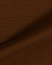Michaels Textiles Primetime Walnut Fabric