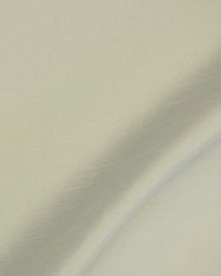 Michaels Textiles Primetime White Fabric