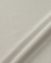 Michaels Textiles Primetime Nickel Fabric