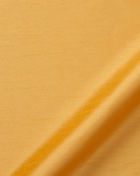 Michaels Textiles Primetime Canary Fabric