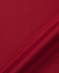 Michaels Textiles Primetime Crimson Fabric