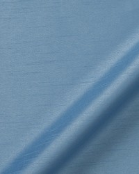 Michaels Textiles Primetime Sky Fabric