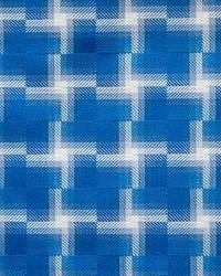 Plainting Denim Blue by