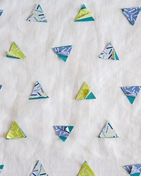 Confetti Applique Cool Party by