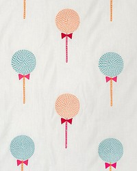 Lollipops Happy Party by