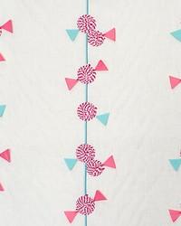 Mini Swirl Lollipop Happy Party by