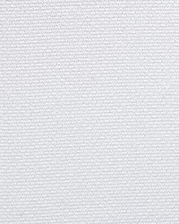 Craft Wlb Pure White by