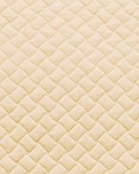 Project Form Water Repellent Ivory by